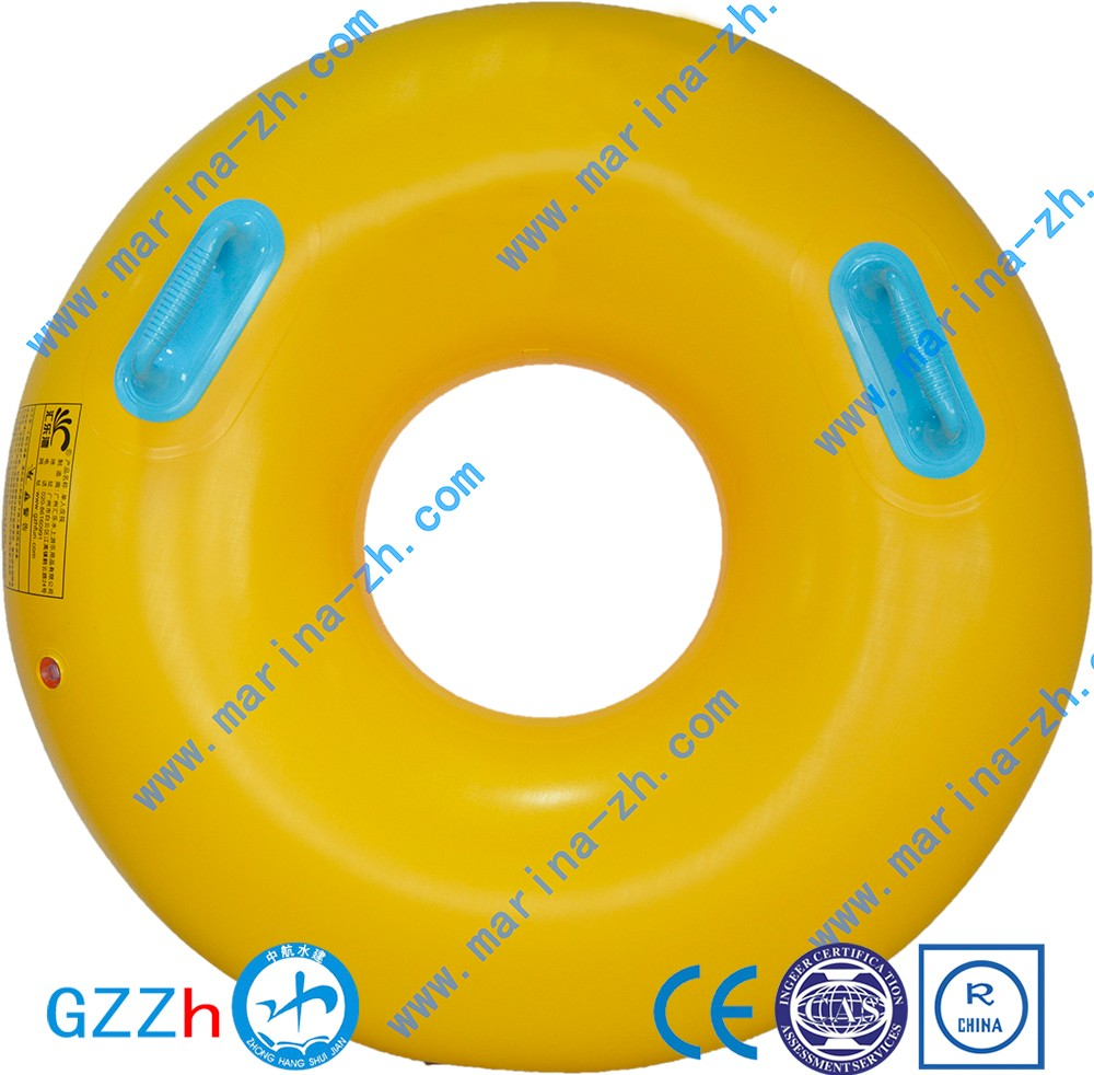 Pvc Safety Valve Customized Cheap beach inflatable for kids play