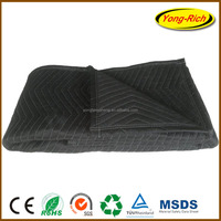 "80"" X 72"" Mover's Blankets Moving Supplies Furniture Pads"