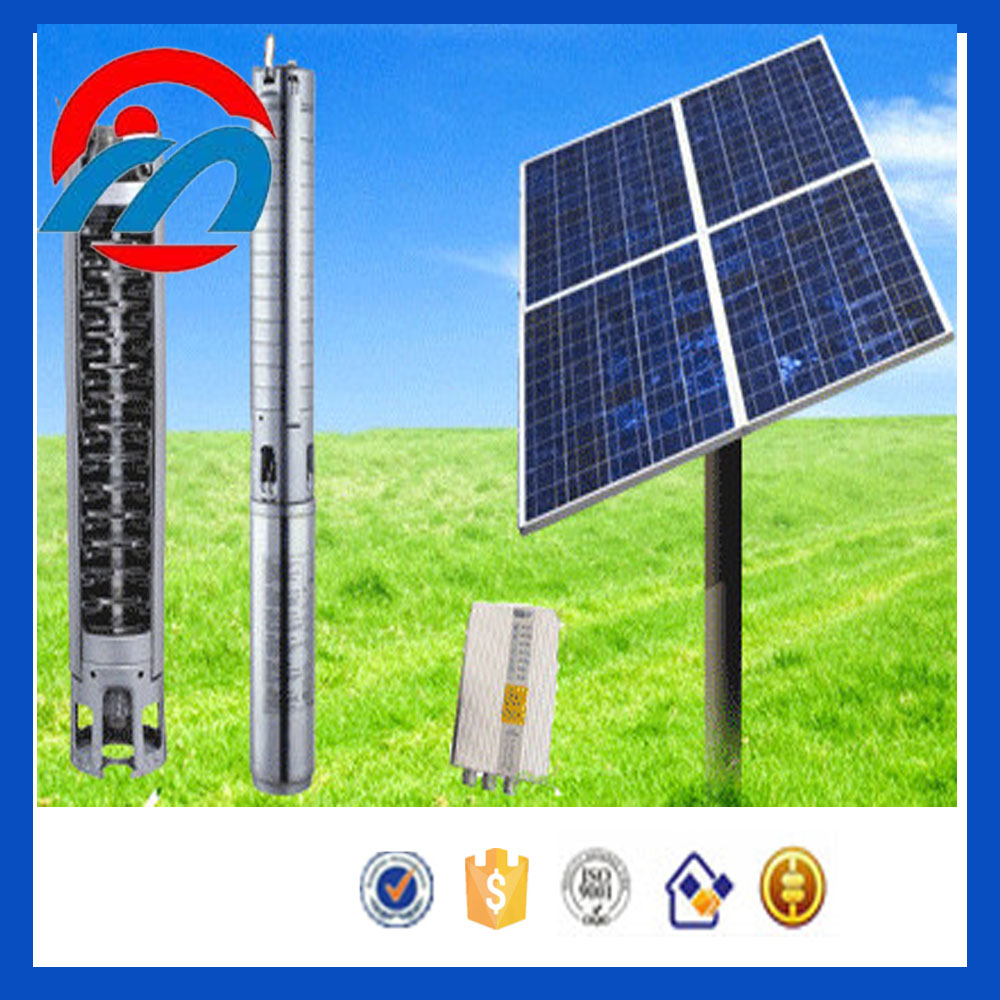 12v best solar water borehole sump pump for fountain