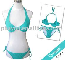 Newest collection Ladies www sex com ladies sexy bikini