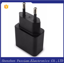 5V 1.8A USB Travel Wall Charger Adapter For Sony !