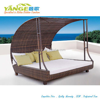 Rooms To Go Outdoor Furniture Sofa Bed With Canopy Sun