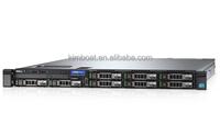 Orginal Second-hand Servers For Dell PowerEdge R430 1U rack barebone LGA2011 motherboard
