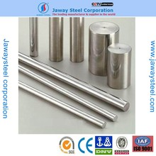 extruded aluminum alloy rods 6061 6063