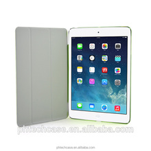 Popular Customized smart cover EVA case for ipad mini