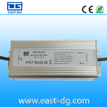 new products Top High Quality IP67 2100ma 100w external driver led