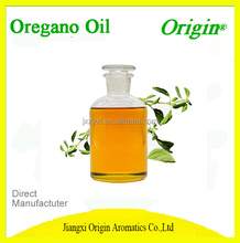Pure Natural Cosmetic Grade Oregano Oil Essential Oil 90% Carvacrol