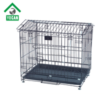 Fast supplier xxl cage dog kennel for sale cheap