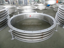 astm din bellow stainless steel expansion joint new technology product in china