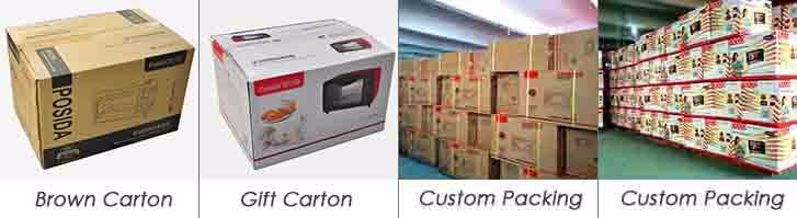 Packing Options - Posida Toaster Oven.jpg