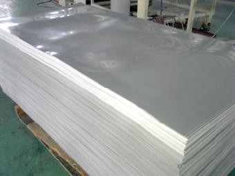 430 201 304 304l 316l 321 310s 309s 904l stainless steel sheet