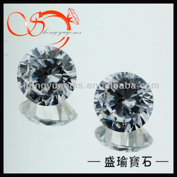 loose diamonds aaa diamond clear white aaa loose diamond