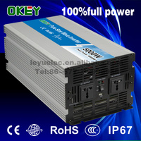 Hot Selling Adjustable Voltage OPIP 5000