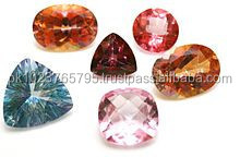 Gemstone , Loose Gemstone, Rough Precious & Semi Precious Stones