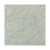 galzed porcelanato rustic tiles stone for exterior houses non slip outdoor tile