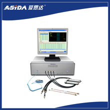 Factory Direct Supply pcb differntial impedance tester