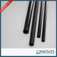 high quality carbon fiber tube for carbon fiber arrow shaft