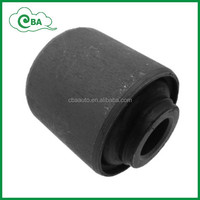 55130-0F500 Japanese vehicle replacement part Control Arm Suspension Bushing for Nissan