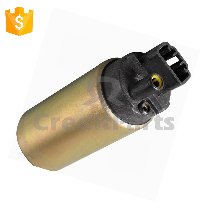 Automobile universal motor parts accessories motorcycle electrical fuel pump 23220-03020