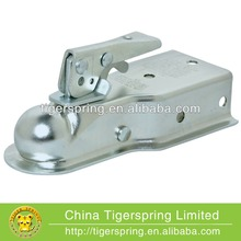 High quality trailer coupler lock