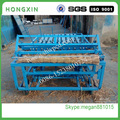 Straw mattress making machine/industrial mattress quilting machine/commercial grass weaving machine 0086-15238010724
