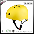 Ultralight Cycling Helmet Protective Bicycle Helmet Skating Safty Sport Helmet