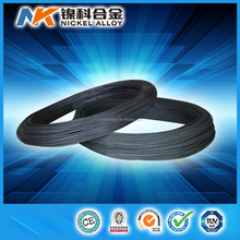 High temperature Chromel / Alumel K-type thermocouple wire