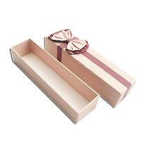 Necklace Packaging Creative Paper Jewellry Gift Box