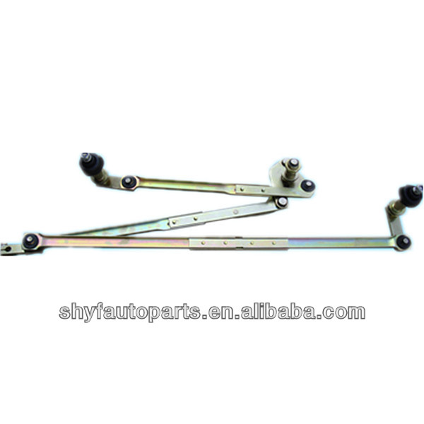 CE Certificates Wiper linkage for VOLVO big bus