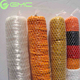 Printed Artificial Sausage Casings