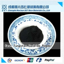 china company price wc powder