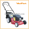 High quality 5HP 20inch Self-propelled lawn mower VF510SH