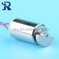 China Supplier 3 Volt DC Electric Vibrator Motor