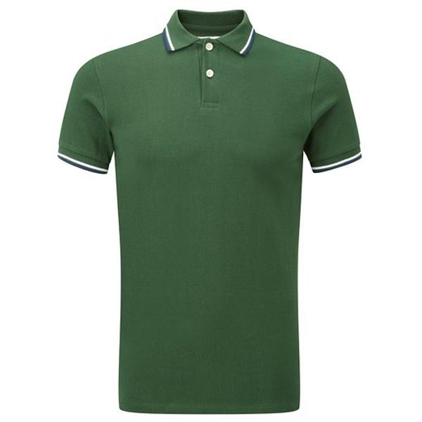 Custom polo custom polo shirt design cute couple shirt for Couple polo shirts online