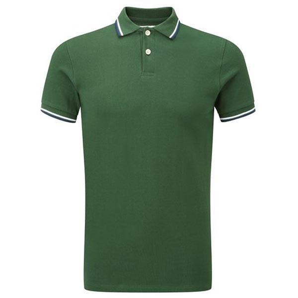Custom polo custom polo shirt design cute couple shirt for Custom tailored polo shirts