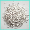 NPK Type and Quick Release Type NPK Fertilizer
