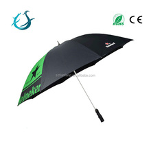 China alibaba sales cheap unique design printing promotional uv umbrella