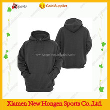 Make korean cute hoodie,athletic sweatshirt
