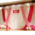 Party stages decorations backdrop events