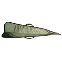 600D shotgun gun covers guangzhou manufacturer