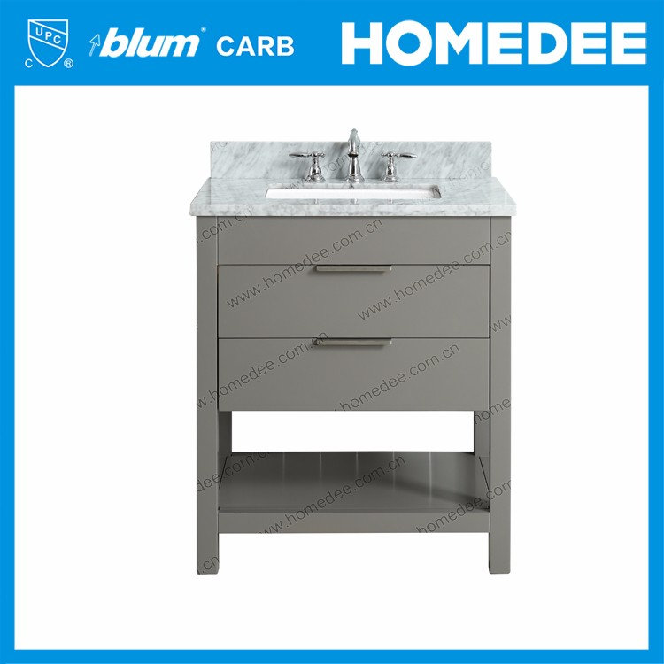 Homedee 12 inch deep bathroom vanity,used bathroom vanity for sale