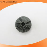 Remove metal buttons jeans garments accessories button
