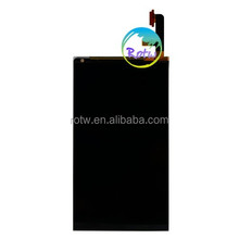 wholesale For HTC Droid DNA butterfly X920e LCD Replacement