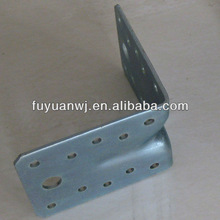 Hot Sales High End 120 Degree Angle Bracket