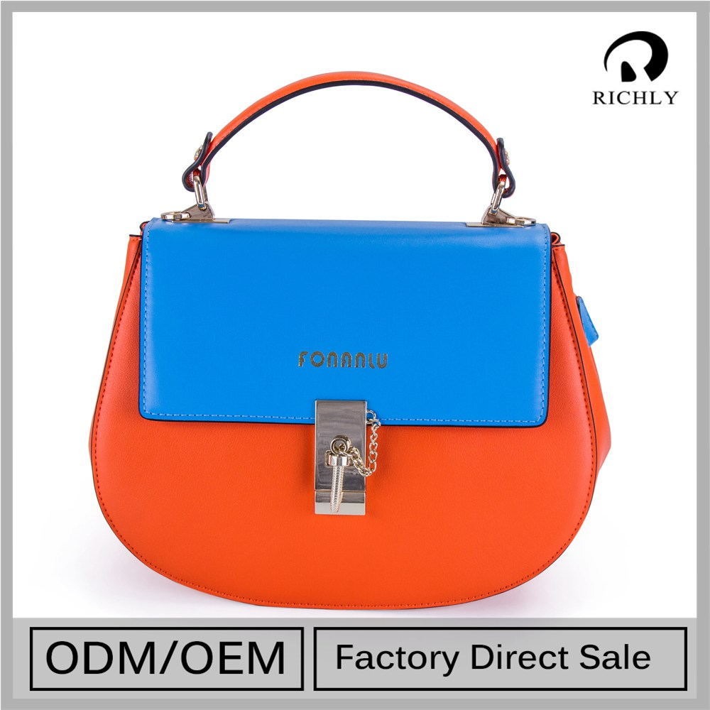 Quality First Best Design Custom Made Bags Manufacturer Tamil Nadu