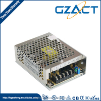 Electrical Equipment Manufacturer 12V 5A Power