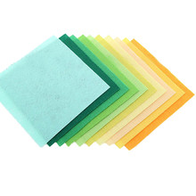 Newest selling Good quality pp spunbonded non woven fabrics for bags wholesale free sample