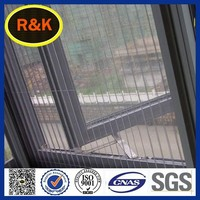 stainless steel fine mesh screen