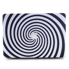 2015 wholesale new design cover for Macbook Pro, case for Macbook air, cover for 13 inch macbook