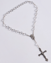 2016 New Christian Our Lady of Guadalupe Catholic Rosary Bracelet Hand chain For Gifts Manufacturer